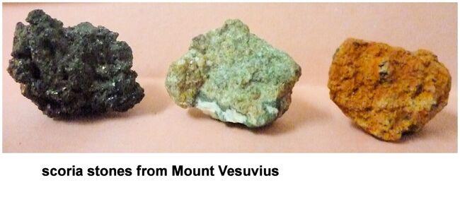 Scoria stones from Mount Vesuvius.jpg