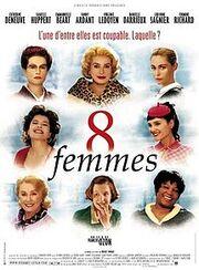 215px-8-femmes-poster.jpg