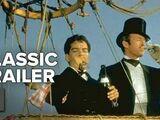 מסביב לעולם בשמונים יום (סרט, 1956)