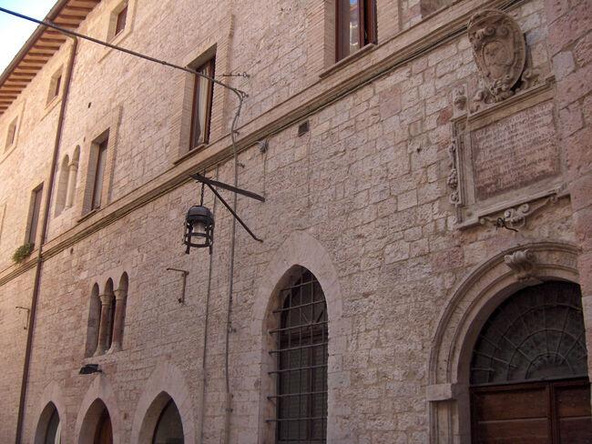 Assisi.city13