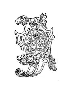 סמל משפחות יהודיות.png