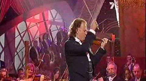 Dancing_with_the_Stars_-_Bolero_(Ravel)