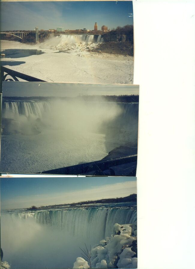 Niagara falls 4.jpeg