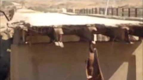 """גשר_עבדאללה_-_סיור_העמותה_למורשת_מלחמת_העולם_הראשונה_בישראל_-_כ'_אדר_א'_תשע""""ד"""