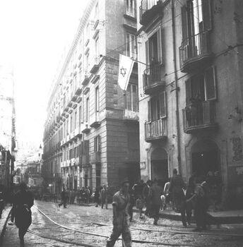1024px-הבריגדה היהודית באיטליה, נאפולי-ZKlugerPhotos-00132pw-0907170685137dce
