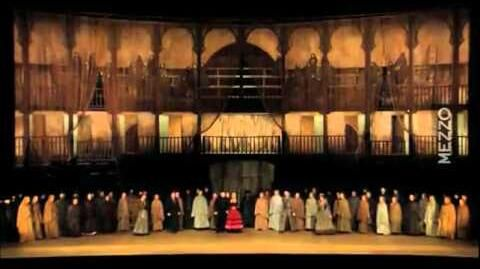 CARMEN_Paris-Bastille_Opera,_conductor_Frédéric_Chaslin._Béatrice_Uria-Monzon,_Sergei_Larin-0