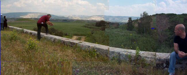 The brigge on panorama eas aaat.jpg