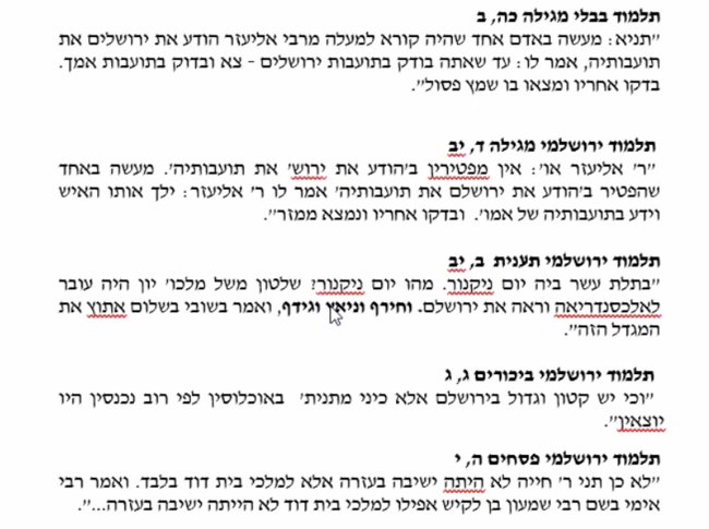 02 כבודה של ירושלים