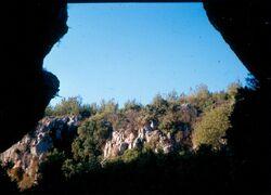 Keset cave2