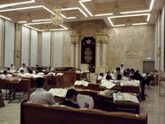Rosh HaAyin Synagogues 098