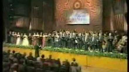 Va_pensiero_Nabucco_Great_Hungarian_Singers