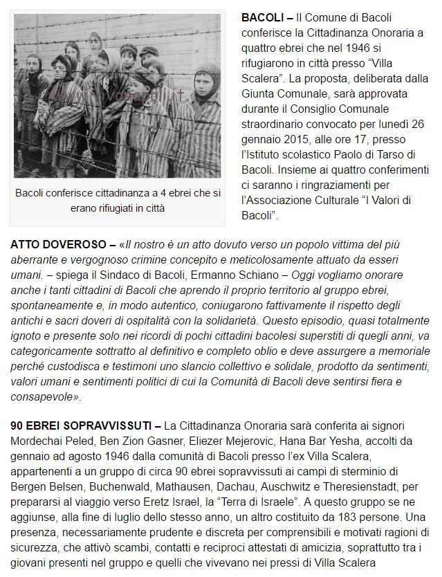 עיתון מנאפולי.png