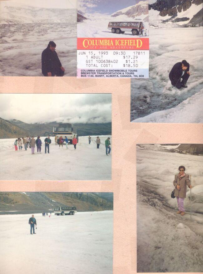 Columbia icefield.jpg