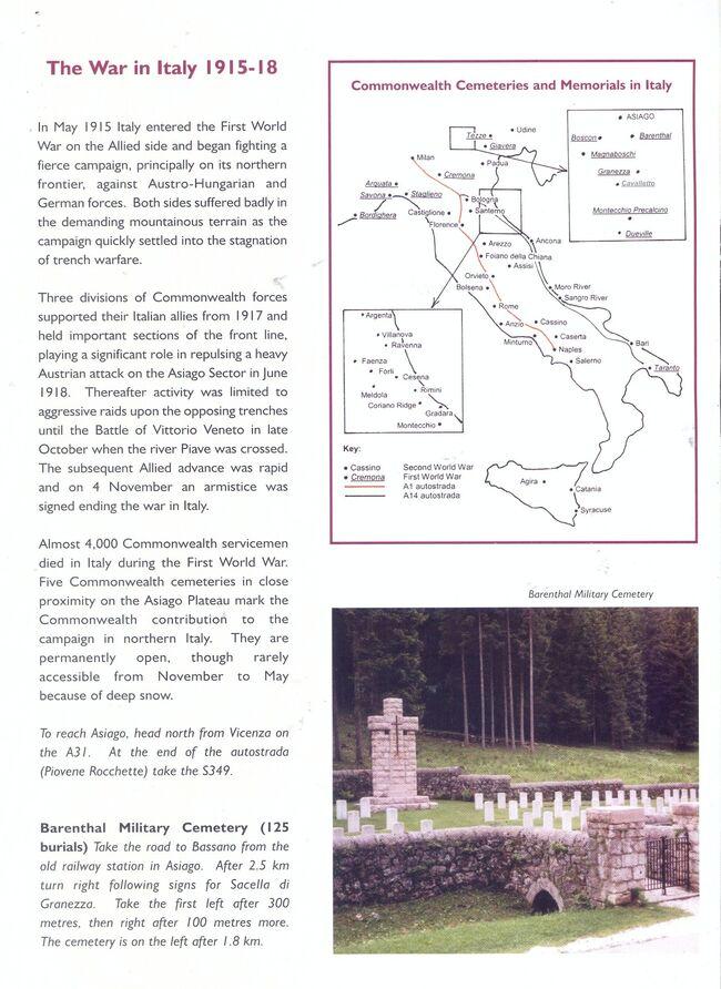 Commonwealth cementary 4.jpg