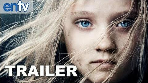 Les_Miserables_(2012)_-_Official_International_Trailer_HD_-_1080p-0