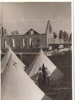 אוהלים מול בית גולדמן210940