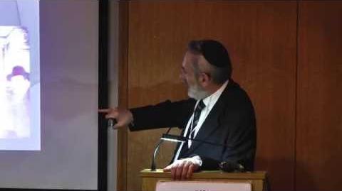 הרב פרופ' שמואל (ריקרדו) די-סיניי