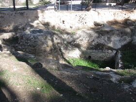 The Lower Aqueduct IMG 1431
