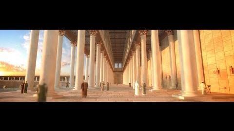 בית_המקדש-_פאר_היצירה_בימי_הורדוס-0