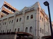 Rosh HaAyin Synagogues 057