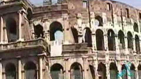 Travel_Guide_--_Rome,_Italy
