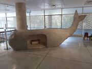 יונה הנביא בספריה הלאומית.jpg