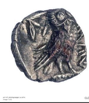http://www.antiquities.org.il/t/item