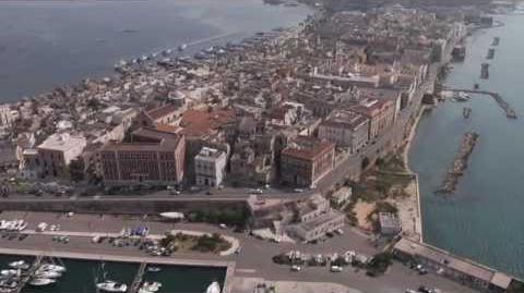 Apulia-Taranto-Timeless_Italy