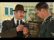 Il Generale Della Rovere - Pierfrancesco Favino - Parte 1 by Film&Clips