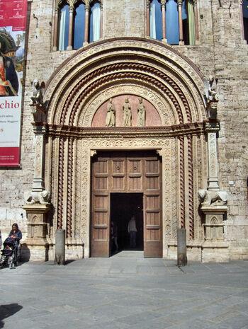 Perugia 016.jpg