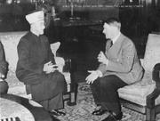היטלר עם חג אמין אל חוסיני.png