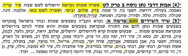 שמות ירושלים 11.png