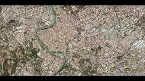 Rome_in_a_nutshell_-_HD_-_travel_guide_of_italy