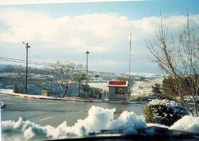 Snow a kdumim 12