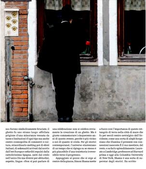 2917 ghetto venezia ` page 2