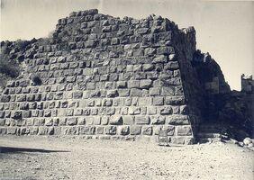 Caesarea Maritima3