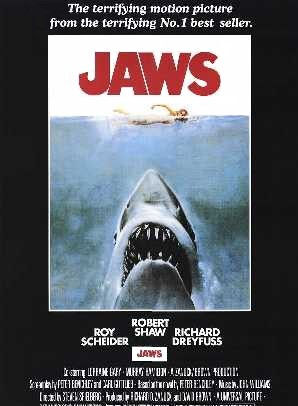 Jaws A.jpg