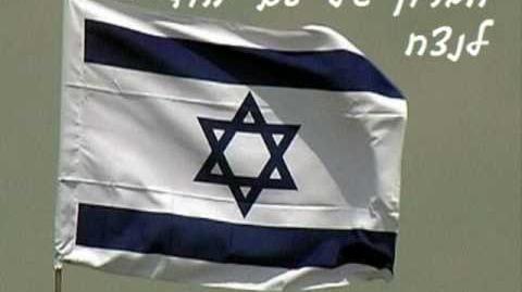 My_Hebron_חברון_שלי