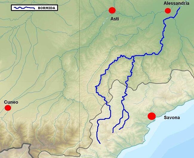 Bormida location map.jpg