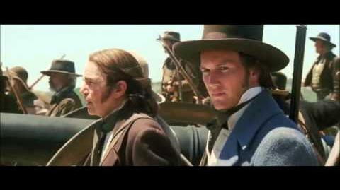 The Alamo (2004 film)