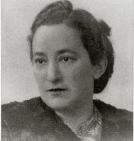 La mamma 1941