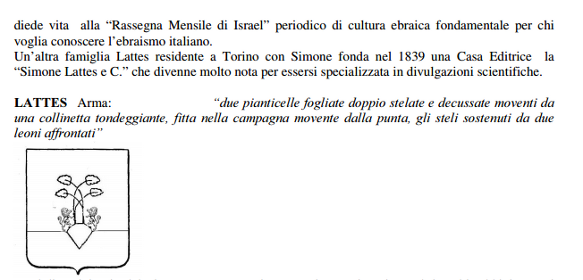 Lattes venezia 3.PNG
