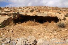 ZIFF DESERT 2014-10-14 (74)