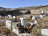 בית הכנסת בדלוס