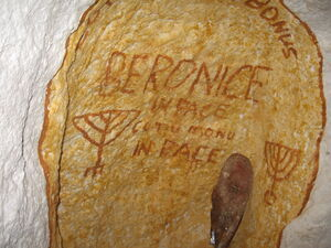 Catacomba ebraica.jpg