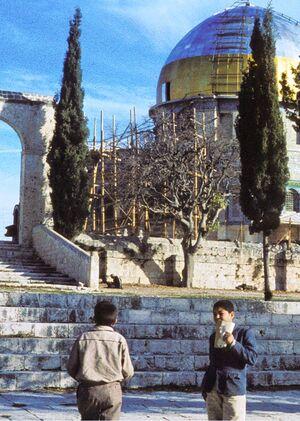 Jerusalem-1959 06 hg