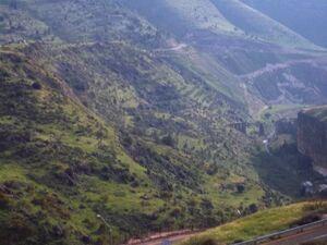 גשר אל-אהווה 4