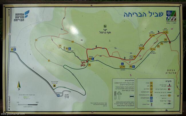 HaBriha Trail Israel 20171105 121549 (1).jpg