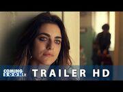 L'Amore_a_Domicilio_(2020)-_Trailer_Ufficiale_del_Film_con_Miriam_Leone_e_Simone_Liberati_-_HD