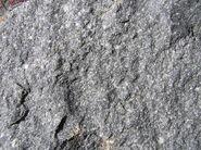 Deakin Volcanics Ignimbrite Conder